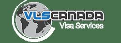 VLSCanada Visa Services